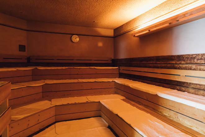 sauna-spalaqua-20180515_210.jpg
