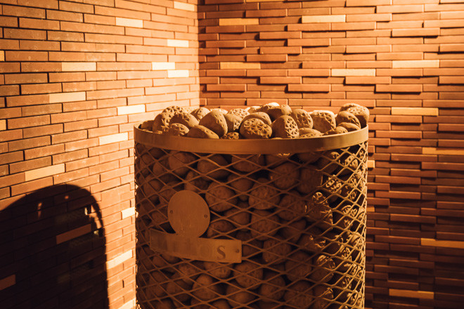 sauna-spalaqua-20180515_211.jpg