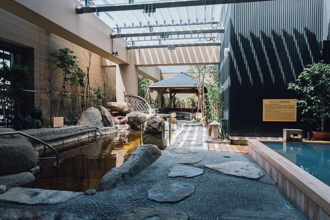 sauna-spalaqua-20180515_216.jpg