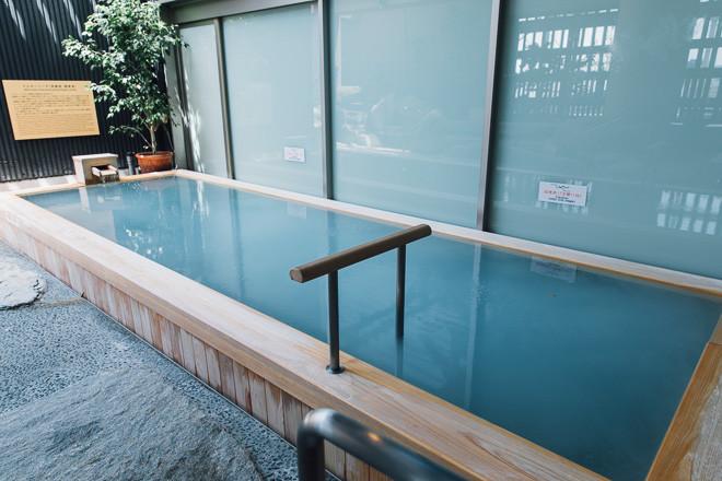 sauna-spalaqua-20180515_217.jpg