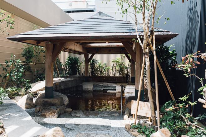 sauna-spalaqua-20180515_219.jpg