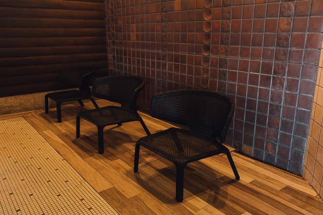 sauna-spalaqua-20180515_222.jpg