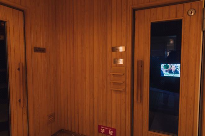 sauna-spalaqua-20180515_225.jpg