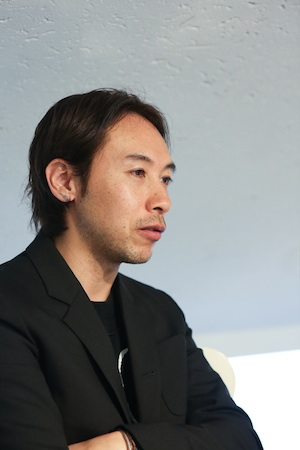 JONIO-INTERVIEW-2013-03-20130327_016s.jpg