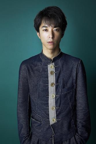 Kenji02-0594-A.jpg