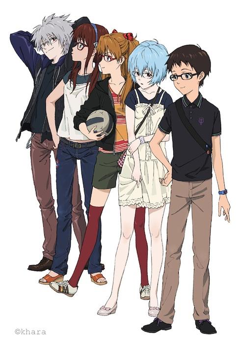 anime_2_2011_2.jpeg
