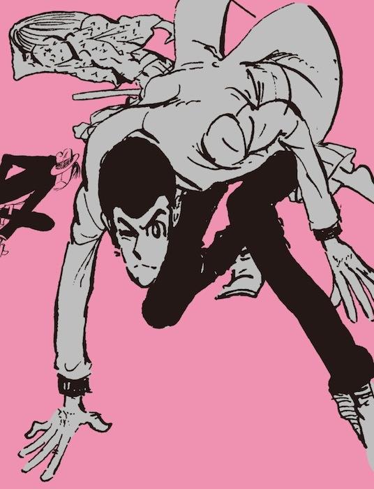 anime_2_2011_4.jpeg