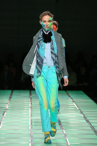 anrealage-2014aw-20140328_038s.jpg