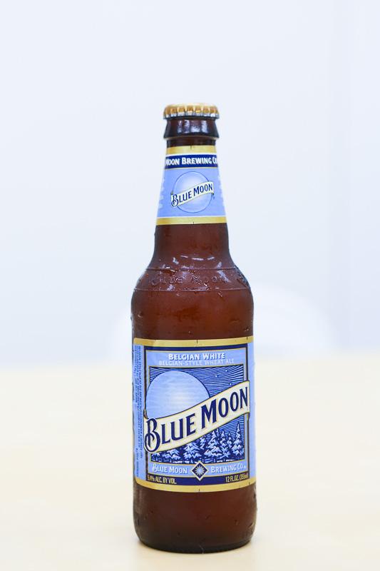 blue-moon-2013-06-20130620_017.jpg
