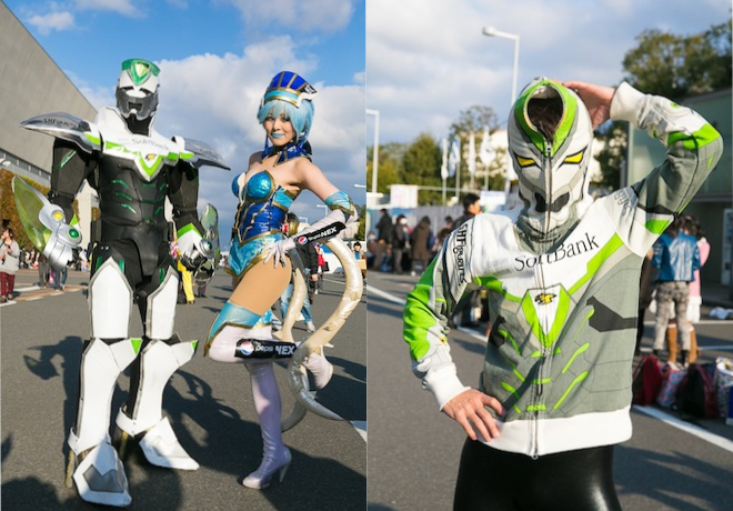 comiket83_cosplay_001.jpg