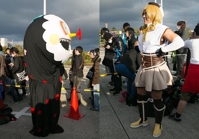 comiket83_cosplay_002.jpg