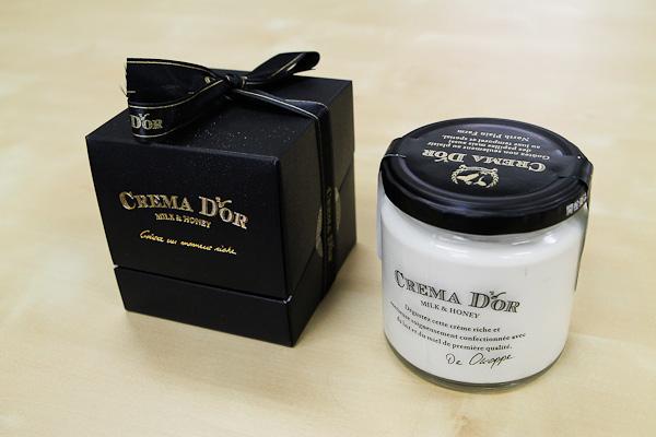 crema-dor-review_01.jpg