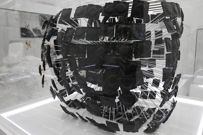 dior-lady-artmuseum_007.jpg