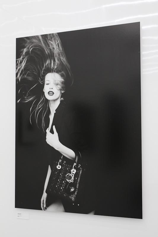 dior-lady-artmuseum_020.jpg