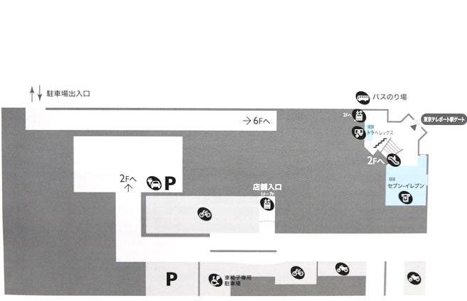 diver-city-map-1f_01.jpg