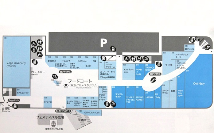 diver-city-map-2f_02.jpg