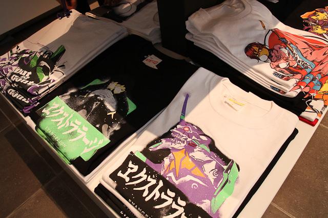 eva-store-11-22-11-024.jpg