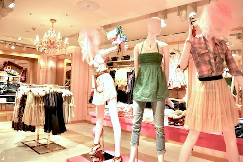forever_21_ginza_exite_04.jpg