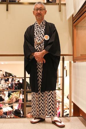 fukubito_shigematsu_02.jpg