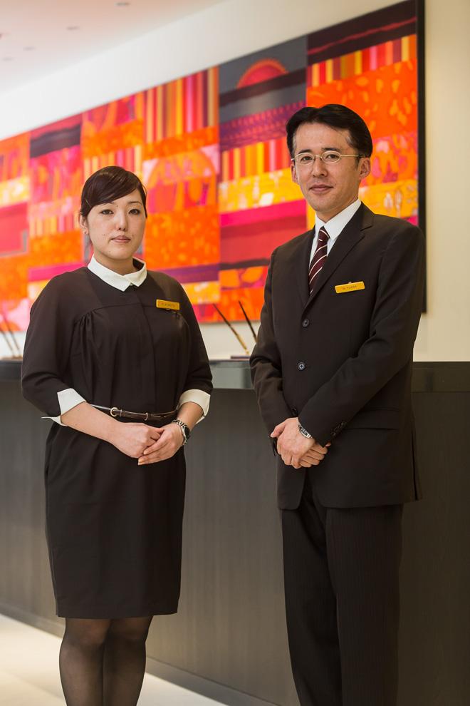 東京制服コレクション