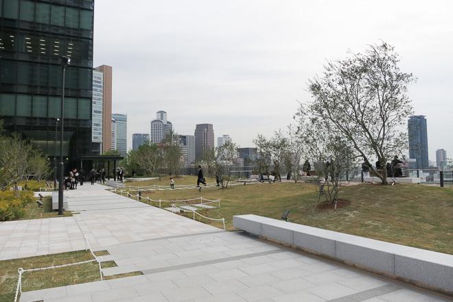 granfront_osaka_daikaibo-20130423_332.jpg