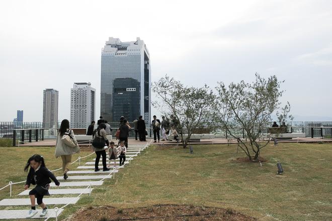 granfront_osaka_daikaibo-20130423_333.jpg
