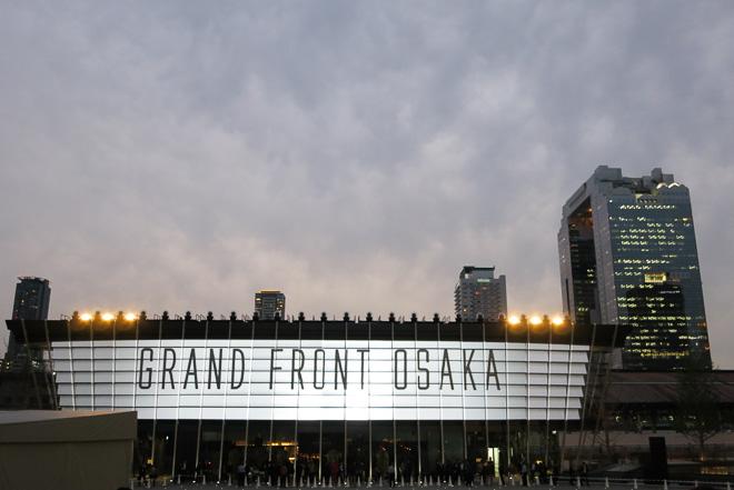 granfront_osaka_daikaibo-20130423_366.jpg