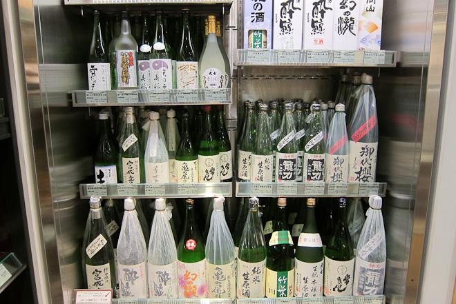 hikarie-abe_192.jpg