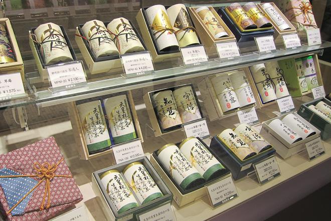hikarie-abe_234.jpg