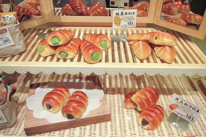 hikarie-abe_247.jpg