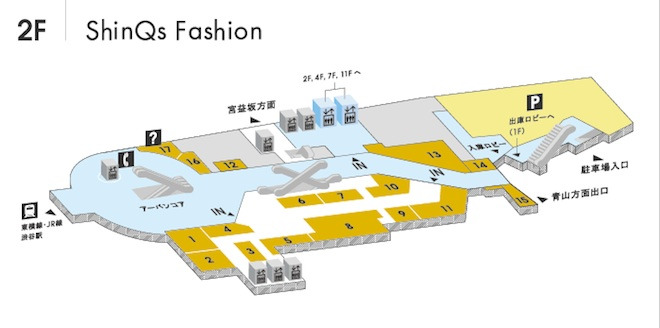 hikarie_map_6.jpg