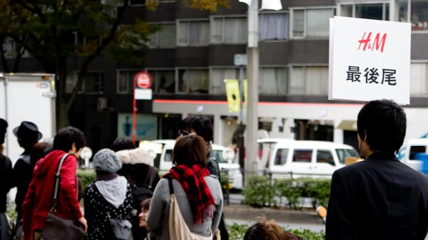 hm-harajyuku-open_21.jpg