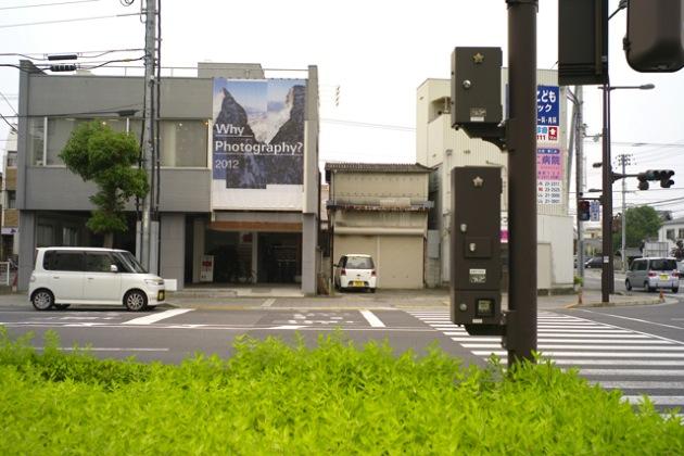 homma-takashi-photo_005.jpg