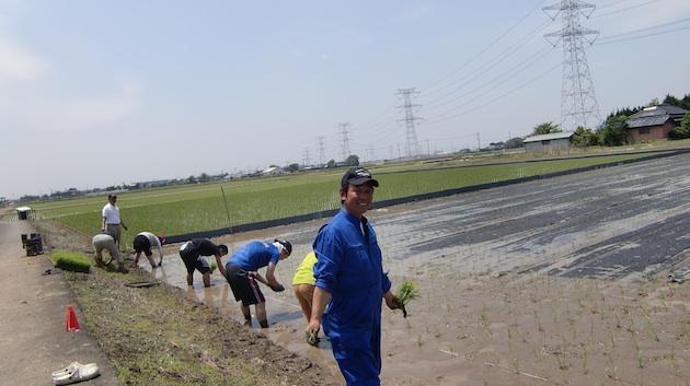 hukubukuro2013_005.jpg