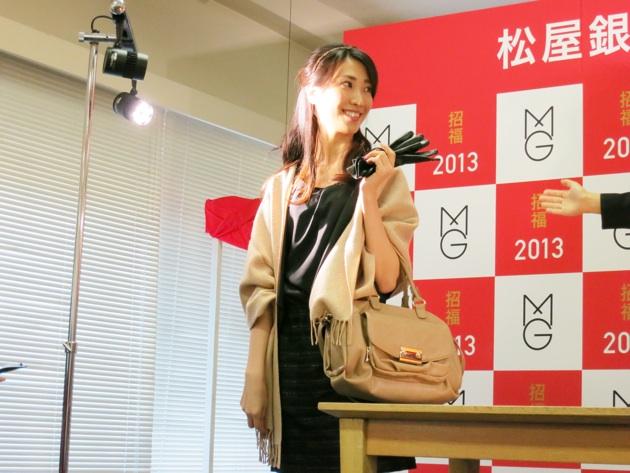 hukubukuro2013_011.jpg