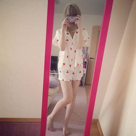 iphone_20140607_03.jpg