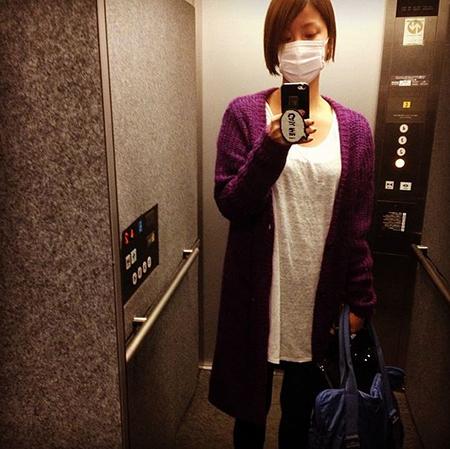 iphone_20140607_19.jpg