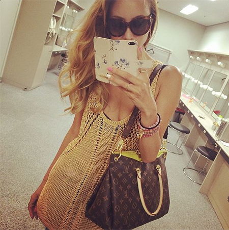 iphone_20140607_20.jpg