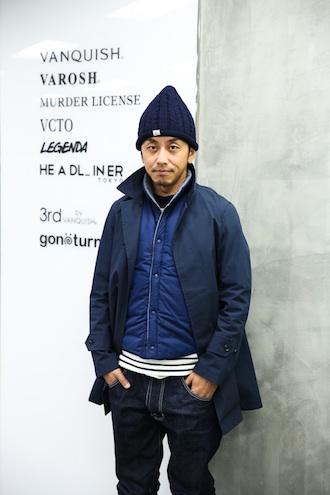ishikawa-ceno-2014-01-23-20140123_029s.jpg