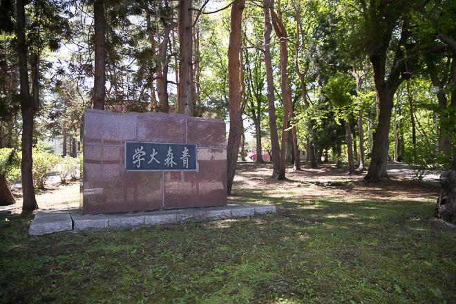 isseymiyake-aomori-130531_001.jpg