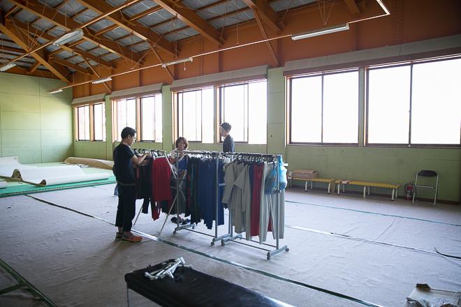 isseymiyake-aomori-130531_007.jpg