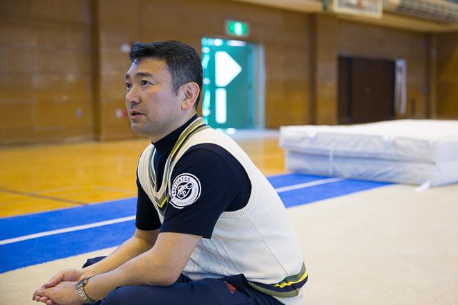 isseymiyake-aomori-130531_020.jpg