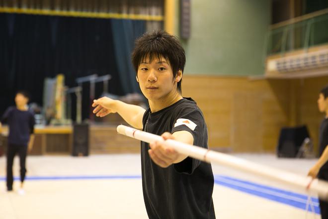 isseymiyake-aomori-130531_120.jpg