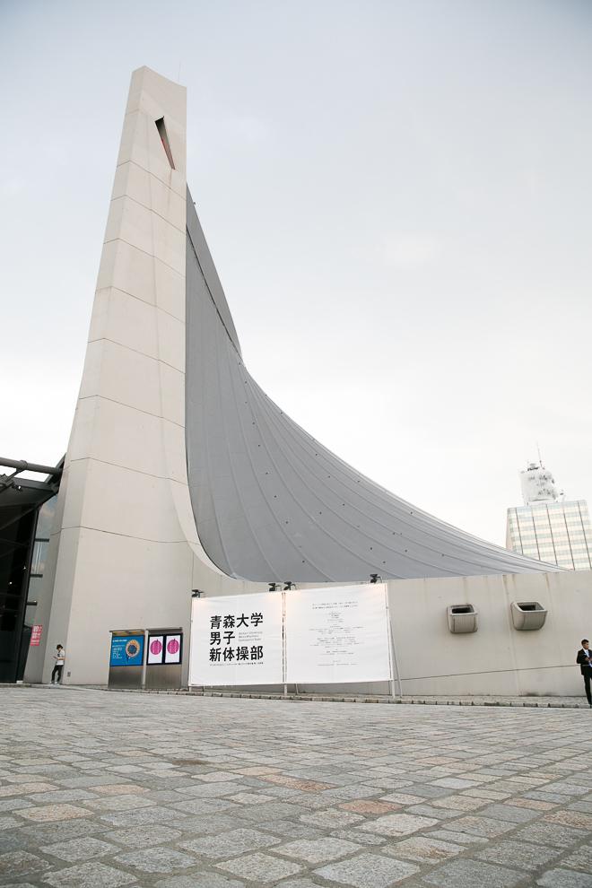 isseymiyake-aomori-show-130718_002.jpg