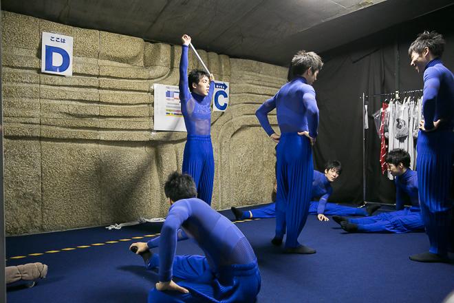 isseymiyake-aomori-show-130718_012.jpg