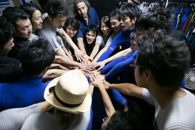 isseymiyake-aomori-show-130718_018.jpg