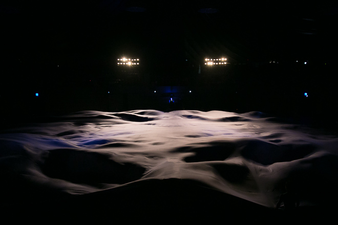 isseymiyake-aomori-show-130718_023.jpg