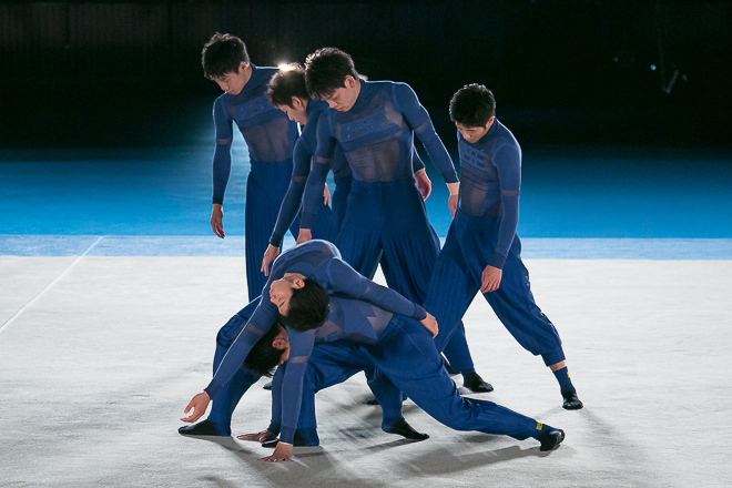 isseymiyake-aomori-show-130718_027.jpg