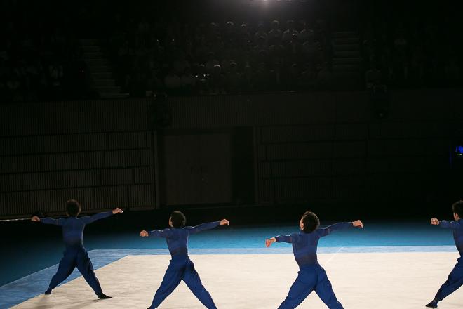 isseymiyake-aomori-show-130718_031.jpg