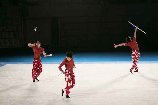 isseymiyake-aomori-show-130718_038.jpg